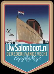 Cabrio huren Utrecht